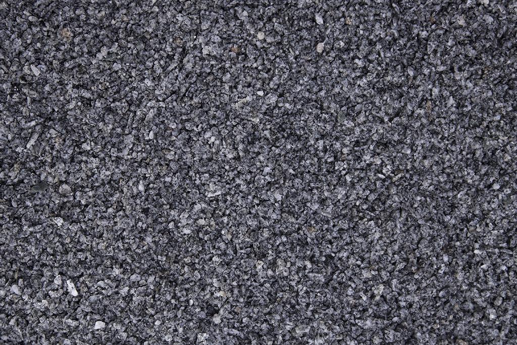 Granitsplitt-1-3