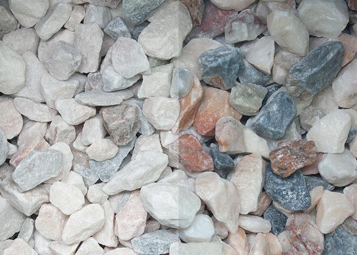 irisch granit gsh naturstein gro handel. Black Bedroom Furniture Sets. Home Design Ideas