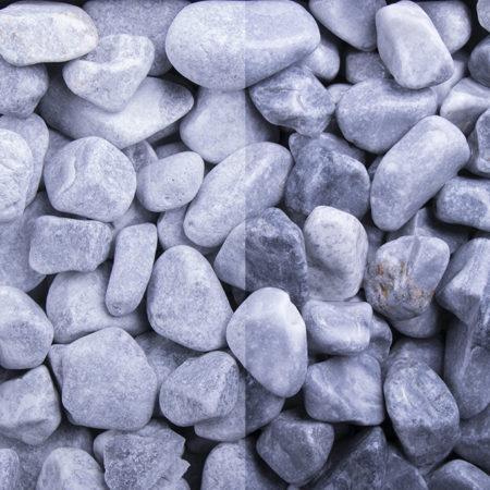 kristall blau_16_25_getrommelt kies kaufen