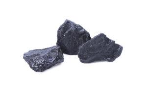 Basalt GS Gabionenfuellung Gabionenstein